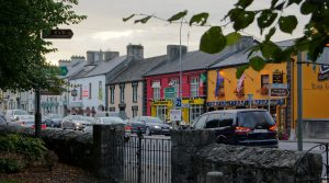 Limerick-ireland