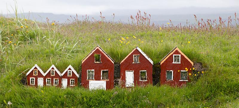 alfhol petite maison pour les elfes