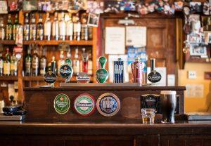 Pub-ireland