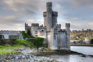 BlackrockCastle-Ireland