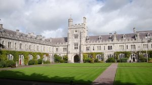 Corkuniversity-Ireland