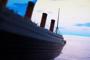 Titanic-Ireland