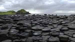 Giantcausway-Ireland