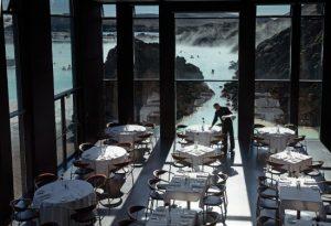 lava restaurant blue lagoon